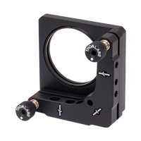 Threaded_Kinematic_Mount-AV2