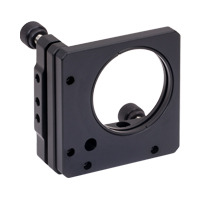 Threaded_Kinematic_Mount-AV5