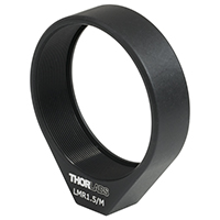 Lens_Mount_with_Ring_1.5in_M_AV1