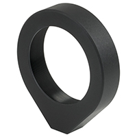 Lens_Mount_with_Ring_40mm_AV2