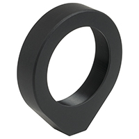 Lens_Mount_with_Ring_40mm_AV4