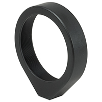Lens_Mount_with_Ring_45mm_AV2