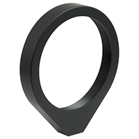 Lens_Mount_with_Ring_4in_M_AV4