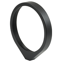 Lens_Mount_with_Ring_75mm_AV2