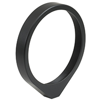 Lens_Mount_with_Ring_75mm_AV4