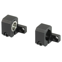 Side-Mounted_Actuator_Adapter_AV3