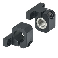 Side-Mounted_Actuator_Adapter_AV5