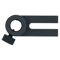 Swiveling_Magnetic_Base_Post_Holders_AV1