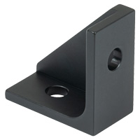 Right_Angle_Bracket-AV5
