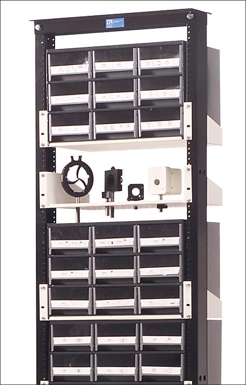 19 rack hardware. Black Bedroom Furniture Sets. Home Design Ideas