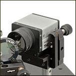 450 Hz Wavefront Sensor