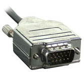 Connector_Image