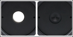 SM1 Manual Beam Shutter
