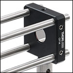 30 mm Cage Plate