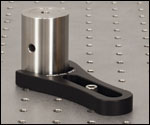 BE1 INcludes a Hex Key for Mounting