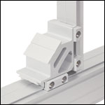 XT66RA2 Right-Angle Bracket