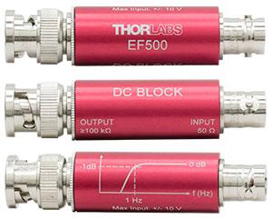 Engraved EF502