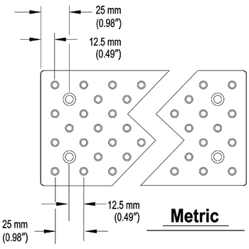 Metric Version