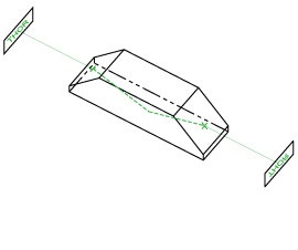 Dove_Prism_Drawing_D1-270.jpg