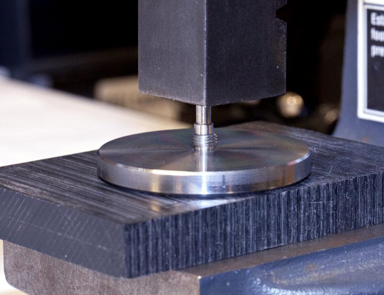 Thorlabs Com Fiber Polishing Supplies