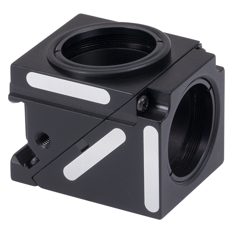 Microscope Filter Cubes
