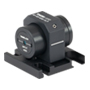 IO-3D-830-VLP