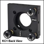 KC1 Back Side