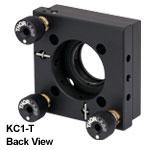 KC1-T Back Side