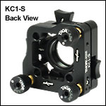 KC1-S Back Side