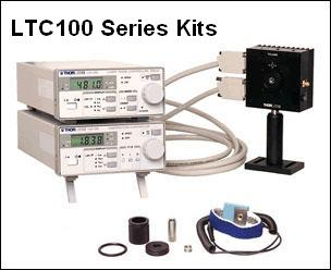 LTC100 Series Kit