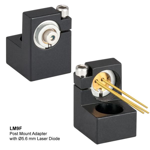 Thorlabs Com Laser Diode Tutorial