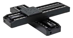220 Mm Linear Translation Stage Direct