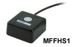 MFFHS1