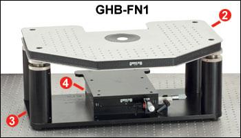 GHB-AE
