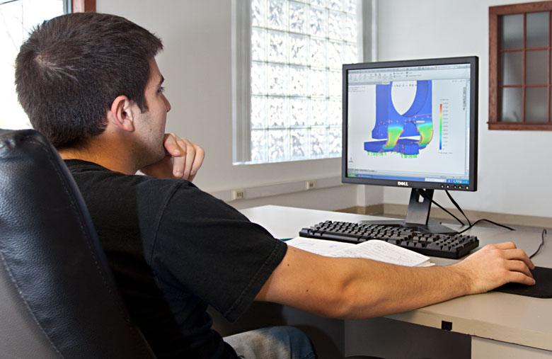 Mechanical Engineer Functional Design Lead Solidworks