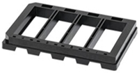 Slide Holder Tray