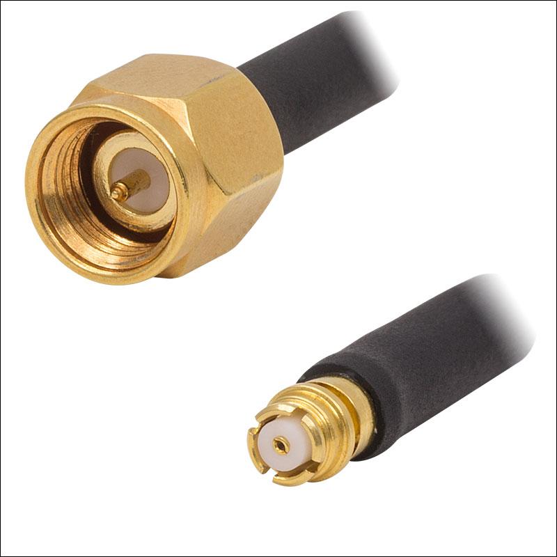 Sma Cables