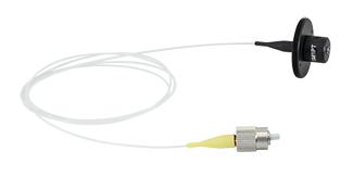 GRIN Lens in SM1PT Adapter