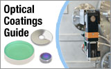 Optical Coatings and Substrates