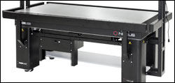 Rack Chassis Drawer