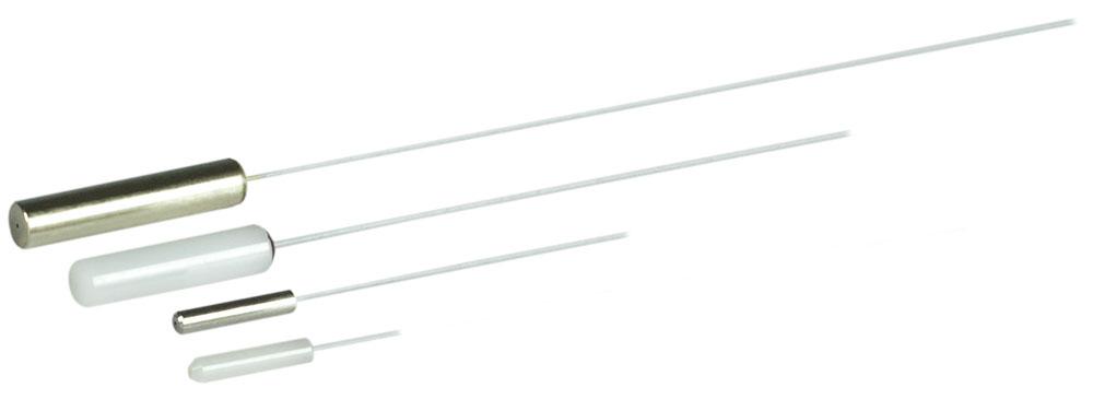 Optogenetics Equipment And Custom Solutions