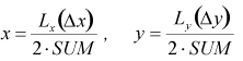 PDP Equation 5