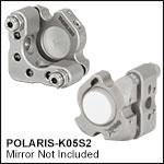 Polaris-K05S2
