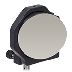 Mirror in Cage Adapter