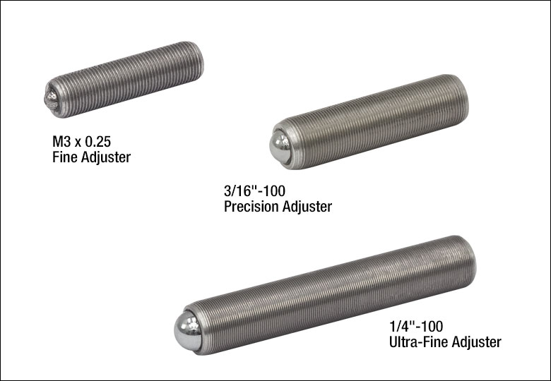 Pack of 100 3//8 Length 3//8 Length #2-56 Thread Size Star Drive Pack of 100 Small Parts 0206RTP188 18-8 Stainless Steel Thread Rolling Screw for Metal Pan Head Passivated Finish