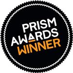 2017 Prism Award Winner