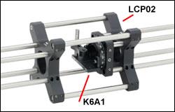 K6A1 Application