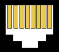 RJ-45