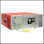 Redstone Calibration Laser