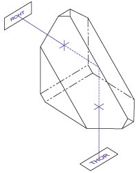 Roof_Prism_Drawing_D2-300.jpg